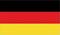 ai pe del ponte - deutsch